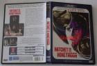 Hatchet for the Honeymoon DVD von Mario Bava - Koch Media -