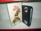 VHS - Chaoten Kompanie - Ceasars Kleinstlabel