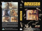 Ameisen - gr DVD Hartbox A Lim 50 OVP
