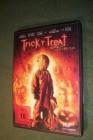 Trick'r Treat - Die Nacht der Schrecken - dt. UNCUT DVD