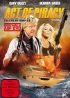 Act of Piracy - NEU - OVP - Gary Busey - NEU