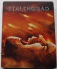 Stalingrad - Blu Ray Steelbook