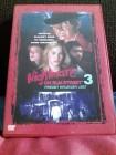 Nightmare on Elm Street 3 uncut DVD