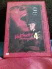 Nightmare on Elm Street 4 uncut DVD