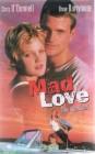 Mad Love (23987)