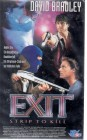 Exit Strip To Kill (23988)