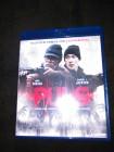 Puls - Wenn alle vernetzt sind ist keiner sicher/Blu-Ray