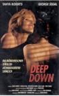 Deep Down (23978)