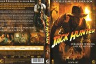 Jack Hunter - 3 DVD-Set