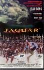 Jaguar (23979)