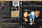 Jack the Ripper - Widescreen Director's Edition