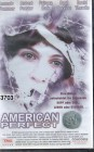 American Perfect (23990)
