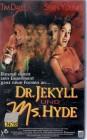 Dr. Jerkyll und Ms. Hyde (23984)