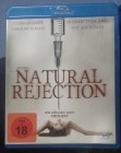 Blu-ray Natural Rejection
