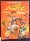 Blu-ray Mediabook Provinz ohne Gesetz