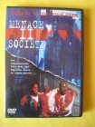 Menace II Society    DVD   Wie neu!
