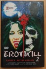 Große Hartbox X-Rated: Erotikill