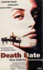 Death Date (25001)