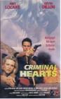 Crimiinal Hearts (23992)