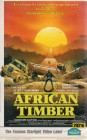 African Timber (25002)