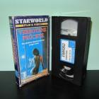 Verbotene Früchte * VHS * Pappe