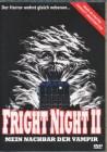 Fright Night 2 - Mein Nachbar der Vampir -UNCUT- HD - DVD