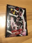 Snuff 102 - Mediabook (77/102)