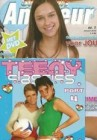 a SEVENTEEN INKL. DVD    Magazin