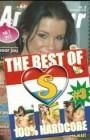 b  SEVENTEEN INKL. DVD    Magazin