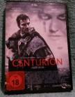 CENTURION Dvd FSK 18 Uncut (H)