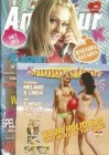 f   SEVENTEEN amateur  INKL. DVD    Magazin