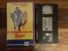 Der Superbulle jagd den Ripper (Eurovideo) Tomas Milian
