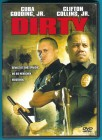 Dirty DVD Cuba Gooding Jr., Clifton Collins Jr. fast NEUWERT