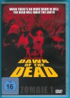 Dawn of the Dead - Zombie 1 (Singel-DVD) FSK 16 NEUWERTIG