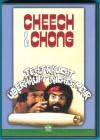 Cheech & Chong: Jetzt raucht überhaupt nichts mehr DVD s g Z
