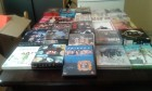 Blockbuster Sammlung 35 DVD [UK Import) englische Sprache