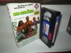 VHS - Der Schläger - Ron O Neal - UFA HARDCOVER