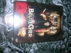 JACK KETCHUM´S BEUTEGIER ANOLIS DVD SCHUBER OVP