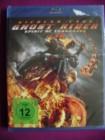 BLU RAY Ghost Rider: Spirit of Vengeance - 3D NEU/OVP