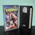 Videopoly * VHS * WG Filmproduktion / Schweiz
