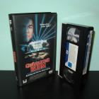 Gefährlicher Ruhm * VHS * CIC David Keith