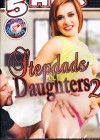 Msch4 Filmco Dvd  Stepdads and Daughters 2