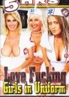 Msch4 Filmco Dvd  Love Fucking Girls in Uniform