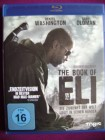 BLU RAY THE BOOK OF ELI