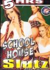 Msch4 Filmco Dvd  School House Slutz