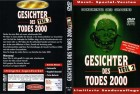 Gesichter des Todes 2000 - Teil 2 - DVD Neu