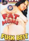 Msch4 Filmco Dvd  Fat Moms Fuck best