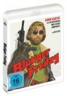 BLUTIGER FREITAG - Blu-ray Amaray OVP