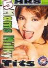 Msch4 Filmco Dvd Moms Milky Tits