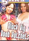 Msch4 Filmco Dvd Black Big Boob Ratchets
